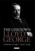 The Unknown Lloyd George