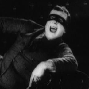 The Films of Douglas Fairbanks SR in Early SovietRussia