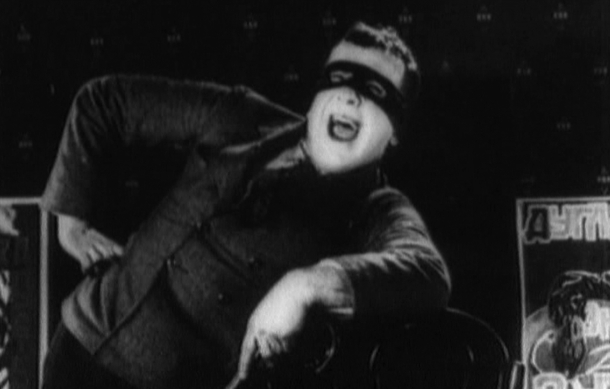 Igor Ilyinsky, The Kiss of Mary Pickford, Film, 'Russian Americans' in Soviet Film: Cinematic Dialogues Between the US and the USSR, Marina L. Levitina, Russian, American