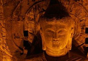 The Silk Road – A PortableCompanion