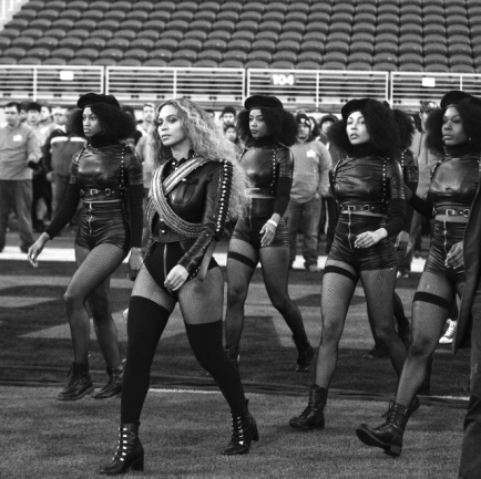 beyonce-formation-halftime-640x639