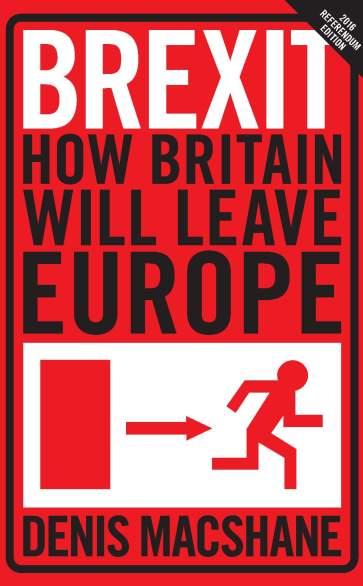Brexit_Jacket_Ref_Edn
