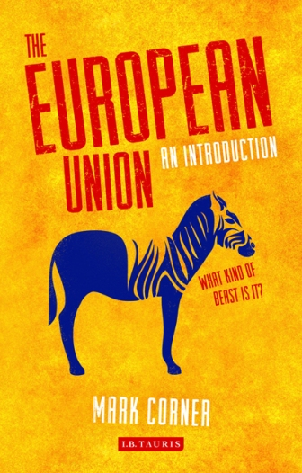 European Union, The