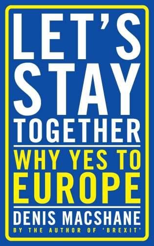 Lets Stay Together.jpg