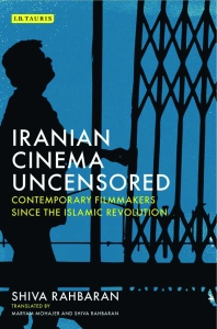 Iranian Cinema Uncensored