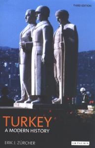 TURKEY FINAL