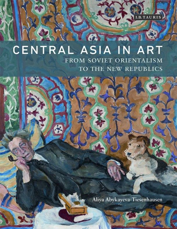 central-asia-in-artforblog
