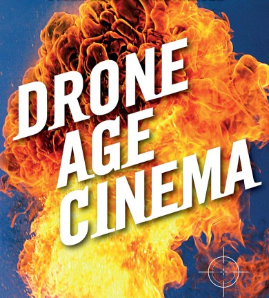 drone-age-cinema