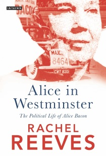 alice-in-westminster