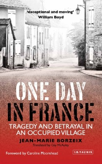 one-day-in-france