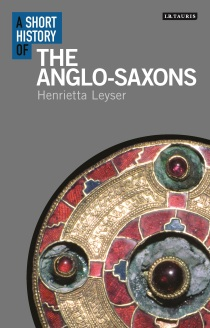 short-history-of-the-anglo-saxons