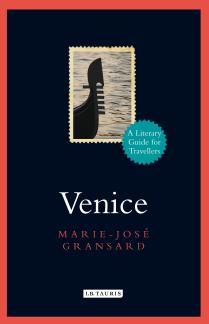 venice-a-literary-guide
