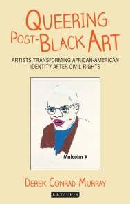 queering-post-black-art