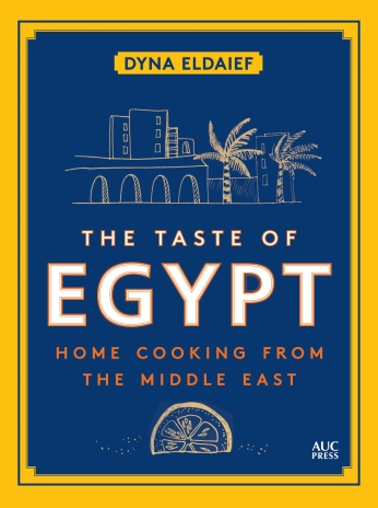 the-taste-of-egypt