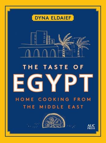 the-taste-of-egypt