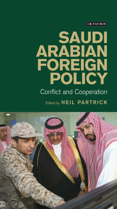 saudi-arabian-foreign-policy