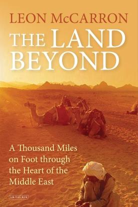 Land Beyond