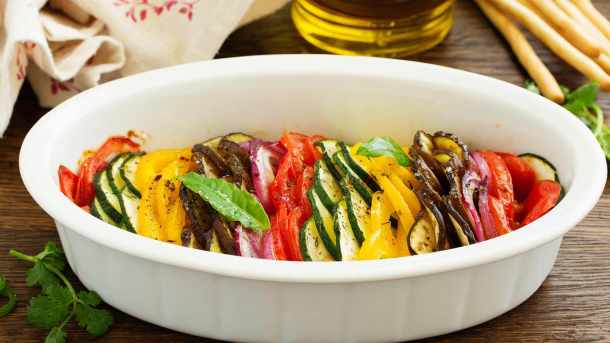 roasted_mediterranean_vegetables_2000