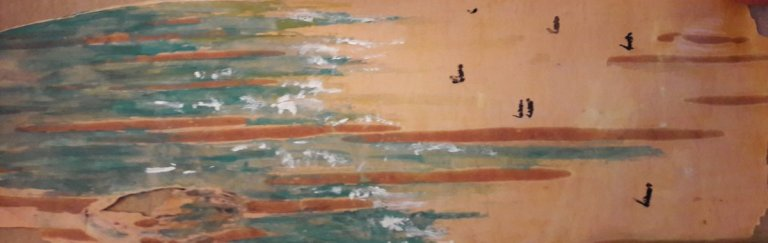 birch beach