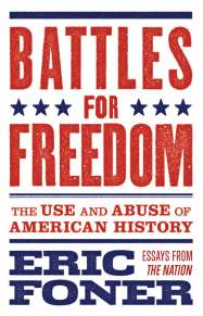 Battles for Freedom
