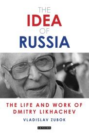 Idea of Russia, The