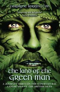 Land of the Green Man, The PB