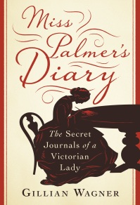 Miss Palmer's Diary