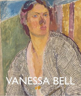 Vanessa Bell - Dulwich Picture Gallery