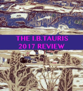 The I.B.Tauris 2017Review