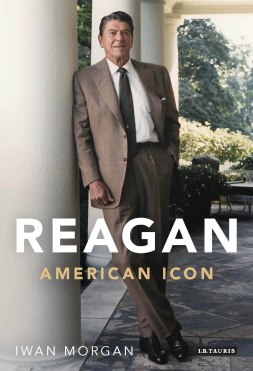Reagan American Icon