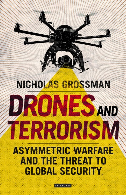 Drones and Terrorism