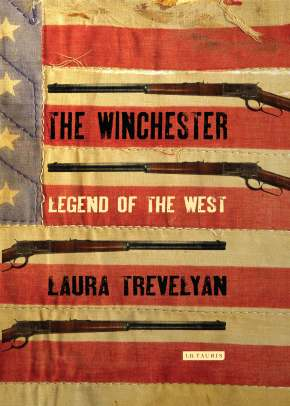 Ghosts, Guilt and Guns: The Winchester Legacy